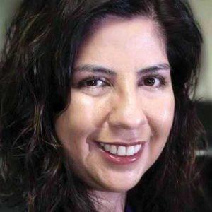 Dr. Ana-Christina Ramón